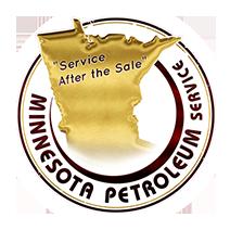 MN Petroleum Logo