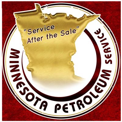 MN-Petro-Logo