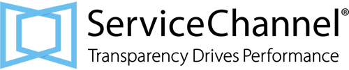 Service Channel